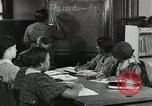 Image of Work Progress Administration Project New York United States USA, 1937, second 3 stock footage video 65675026494