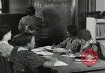 Image of Work Progress Administration Project New York United States USA, 1937, second 4 stock footage video 65675026494
