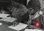 Image of Work Progress Administration Project New York United States USA, 1937, second 6 stock footage video 65675026494