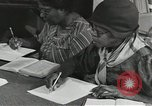 Image of Work Progress Administration Project New York United States USA, 1937, second 7 stock footage video 65675026494