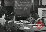 Image of Work Progress Administration Project New York United States USA, 1937, second 12 stock footage video 65675026494