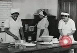 Image of Work Progress Administration Project New York United States USA, 1937, second 2 stock footage video 65675026495