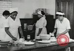 Image of Work Progress Administration Project New York United States USA, 1937, second 3 stock footage video 65675026495