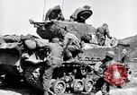 Image of Korean War Korea, 1951, second 11 stock footage video 65675026515