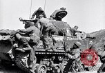 Image of Korean War Korea, 1951, second 12 stock footage video 65675026515