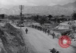 Image of Korean War Korea, 1951, second 10 stock footage video 65675026517