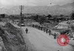 Image of Korean War Korea, 1951, second 11 stock footage video 65675026517