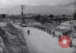 Image of Korean War Korea, 1951, second 12 stock footage video 65675026517
