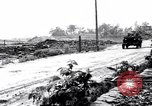 Image of Korean War Korea, 1951, second 10 stock footage video 65675026519