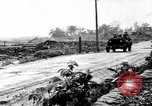 Image of Korean War Korea, 1951, second 11 stock footage video 65675026519