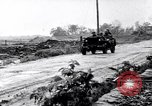 Image of Korean War Korea, 1951, second 12 stock footage video 65675026519