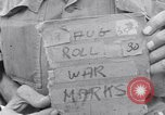 Image of Korean War atrocity Korea, 1952, second 2 stock footage video 65675026522