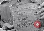 Image of Korean War atrocity Korea, 1952, second 3 stock footage video 65675026522