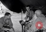 Image of Korean War atrocity Korea, 1952, second 10 stock footage video 65675026522