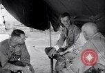 Image of Korean War atrocity Korea, 1952, second 11 stock footage video 65675026522