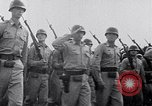 Image of North Korean attack United States USA, 1952, second 5 stock footage video 65675026525