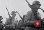 Image of North Korean attack United States USA, 1952, second 7 stock footage video 65675026525