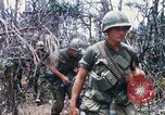 Image of Operation Jeb Stuart III Vietnam, 1968, second 11 stock footage video 65675026528