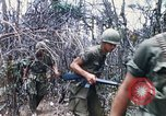 Image of Operation Jeb Stuart III Vietnam, 1968, second 12 stock footage video 65675026528