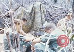 Image of Operation Jeb Stuart III Vietnam, 1968, second 1 stock footage video 65675026529