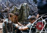 Image of Operation Jeb Stuart III Vietnam, 1968, second 7 stock footage video 65675026529
