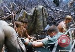 Image of Operation Jeb Stuart III Vietnam, 1968, second 10 stock footage video 65675026529