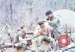 Image of Operation Jeb Stuart III Vietnam, 1968, second 1 stock footage video 65675026530