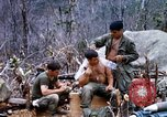 Image of Operation Jeb Stuart III Vietnam, 1968, second 3 stock footage video 65675026530