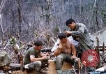 Image of Operation Jeb Stuart III Vietnam, 1968, second 6 stock footage video 65675026530