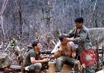 Image of Operation Jeb Stuart III Vietnam, 1968, second 12 stock footage video 65675026530