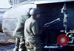 Image of 9th Infantry Division redeployment Vietnam, 1969, second 1 stock footage video 65675026540