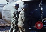 Image of 9th Infantry Division redeployment Vietnam, 1969, second 3 stock footage video 65675026540