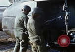 Image of 9th Infantry Division redeployment Vietnam, 1969, second 5 stock footage video 65675026540