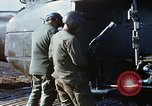Image of 9th Infantry Division redeployment Vietnam, 1969, second 6 stock footage video 65675026540