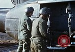 Image of 9th Infantry Division redeployment Vietnam, 1969, second 8 stock footage video 65675026540