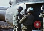 Image of 9th Infantry Division redeployment Vietnam, 1969, second 10 stock footage video 65675026540