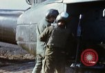 Image of 9th Infantry Division redeployment Vietnam, 1969, second 12 stock footage video 65675026540