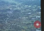 Image of 9th Infantry Division redeployment Vietnam, 1969, second 4 stock footage video 65675026544