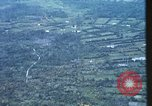 Image of 9th Infantry Division redeployment Vietnam, 1969, second 5 stock footage video 65675026544