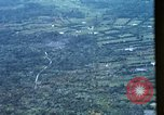 Image of 9th Infantry Division redeployment Vietnam, 1969, second 6 stock footage video 65675026544