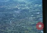 Image of 9th Infantry Division redeployment Vietnam, 1969, second 7 stock footage video 65675026544