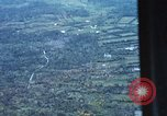 Image of 9th Infantry Division redeployment Vietnam, 1969, second 8 stock footage video 65675026544