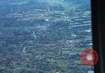 Image of 9th Infantry Division redeployment Vietnam, 1969, second 9 stock footage video 65675026544