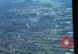 Image of 9th Infantry Division redeployment Vietnam, 1969, second 10 stock footage video 65675026544