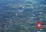 Image of 9th Infantry Division redeployment Vietnam, 1969, second 11 stock footage video 65675026544