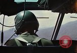 Image of United States pilot Vietnam, 1969, second 3 stock footage video 65675026547