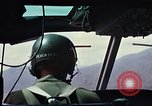 Image of United States pilot Vietnam, 1969, second 6 stock footage video 65675026547