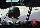Image of United States pilot Vietnam, 1969, second 7 stock footage video 65675026547