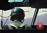 Image of United States pilot Vietnam, 1969, second 8 stock footage video 65675026547