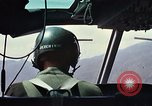 Image of United States pilot Vietnam, 1969, second 9 stock footage video 65675026547